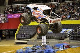 monster truck winter nationals visit loveland u0027s budweiser events