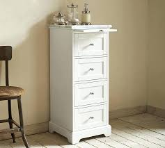 floor cabinet with drawers small bathroom floor cabinet wadaiko yamato com