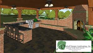 outdoor living plans outdoor kitchen plans and photos madlonsbigbear com