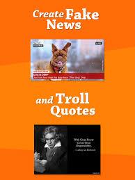 Apps For Making Memes - mematic the meme maker on the app store