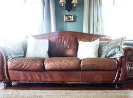 Dye For Leather Sofa Can You Dye Leather Sofas Brightmind
