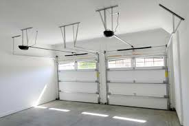 100 double car garage good double car garage packages 4 17