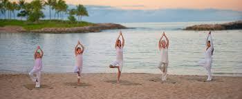 spirit halloween hawaii family fun activities aulani hawaii resort u0026 spa