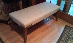 Home Goods Ottoman by Kelley And Jim Buy A House The Hopes And Dreams For A New Home