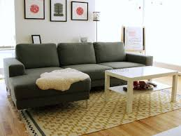 living room floor rugs for sale round area rug in living room