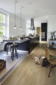 Einrichtungsideen Wohnzimmer Modern Wohnzimmer Modern Laminat U2013 Eyesopen Co