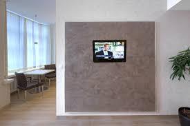Wohnzimmer Ideen Tv Wand Uncategorized Tolles Fernsehwand Ideen Mit Ideen Tv Wand