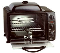 Cleveland Browns Toaster Toaster U0026 Convection Ovens U2014 Small Appliances U2014 Kitchen U0026 Food