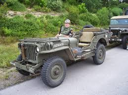 jeep vietnam lone star mvpa newsletter