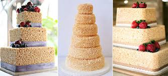alternative wedding cakes cheap wedding cake alternatives tbrb info