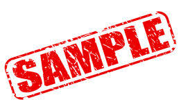 stamp clipart