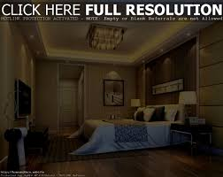 accessories beautiful interior design ideas for master bedroom