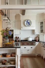 Vineyard Kitchen Rugs 457 Best Kitchen U0026 Dining Images On Pinterest Dream Kitchens