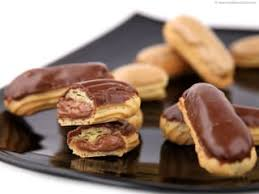 cuisine dessert desserts our recipes meilleurduchef com