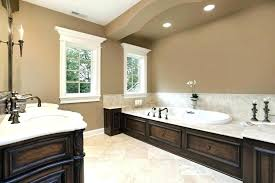 paint color ideas for bathroom master bedroom and bathroom color ideas votestable info