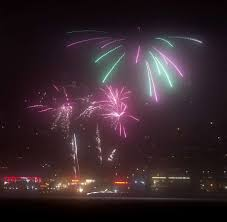 North Bay Waterfront Fireworks by Things To Do During Independence Day Weekend In The Bay Area Sfgate