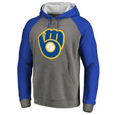 milwaukee brewers apparel brewers gear jerseys shirts mlbshop com