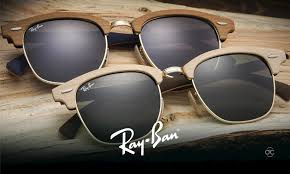 bocaview optical quality affordable sunglasses u0026 eyeglasses 1 hr