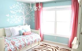 home interior design for bedroom blue bedroom blue bedroom medium size of bedroom