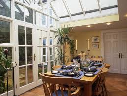 Country Dining Room Dining Room Decorating Ideas Lonny - Country dining room decor