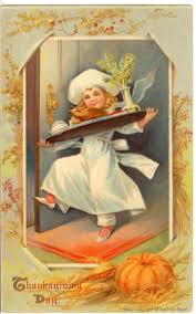 188 best thanksgiving images on pinterest vintage thanksgiving