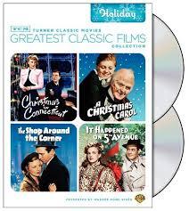 classic christmas movies classic christmas movies amazon com