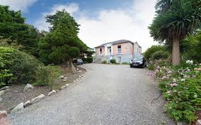 guest house with private rooms in dublin city centre marilyn mansion