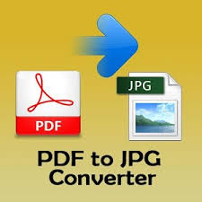 pdf to apk converter pdf to jpg converter apk for bluestacks android apk