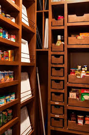 kitchen pantry shelving ideas 50 best pantry shelves images on kitchen storage