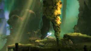 Ori And The Blind Forest Ori And The Blind Forest Definitive Edition Steam Key Global