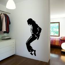 wall stickers for bedrooms michaels color the walls of your house wall stickers for bedrooms michaels michael jackson wall art sticker decal bedroom vinyl decal home