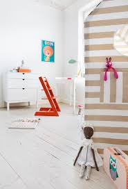431 best nursery and childrens rooms images on pinterest