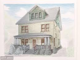 929 daniel st n arlington va watson homes group