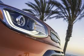 Kia Soul Reviews Research New U0026 Used Models Motor Trend