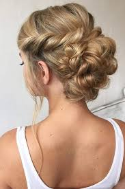 up hairstyles for long hair 2017 creative hairstyle ideas