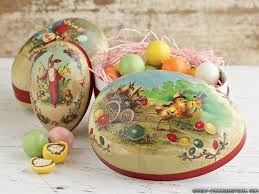 vintage easter decorations beautiful easter decoration wallpapers free one million