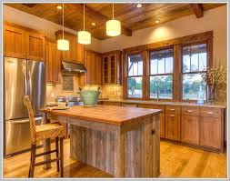 Kitchen Designs With Islands And Bars Captivant Rustic Kitchen Island Bar Bars Designs Height Or Counter