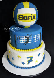 best 25 volleyball birthday party ideas on pinterest volleyball