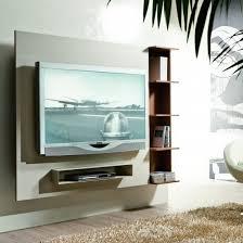 Bedroom Tv Unit Design Plain Tv Unit For Bedroom Cialisalto