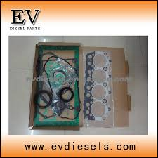 nissan spare parts ed33 ed35 fd33 fd35 engine parts oem number