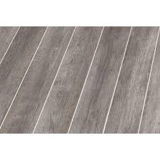 Silver Laminate Flooring Flooring White Laminate Flooring Falquon High Gloss 10mm Oak