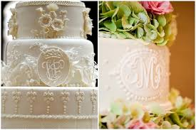 cake monograms louisville wedding the local louisville ky wedding resource