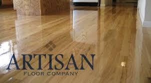artisan floor company hardwood flooring wood laminate