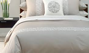 bedding set gray bedding stunning pale grey bedding vintage
