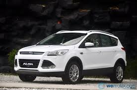 car photo 567823 jpg itok xaeifkpa ford kuga 2 auto 2013 0 tdci
