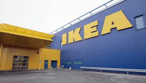 new ikea museum opens in sweden ikea furniture museum
