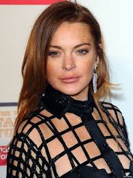 lindsay lohan u0027s case against rockstar games over gta picture