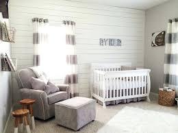Nursery Decorating Ideas Uk Baby Boy Nursery Decorating Ideas Uk Bedroom Boys Bathroom Cabinet
