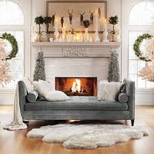 daybed for living room use a daybed as a room divider in a really large living room you