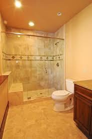 Shower Tile Installation Shower Tile Installation Breckenridge Colorado Tile Installation